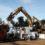Skup złomu i metali coraz ważniejszy dla współczesnego przemysłu