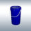 Produkcja wiader plastikowych – dbałość o najwyższe parametry użytkowe